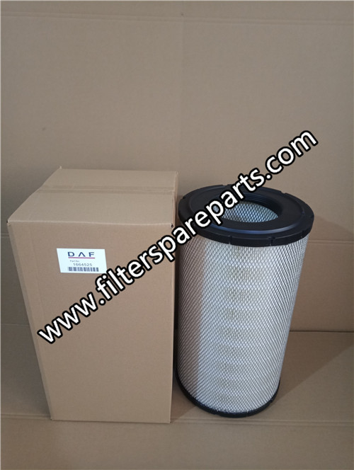 1664525 high quality Air Element for sale