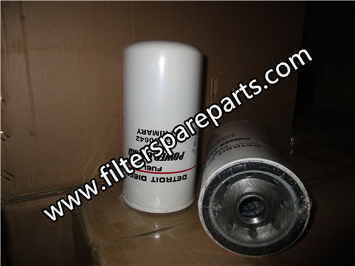 23530642 Detroit Fuel Filter for sale