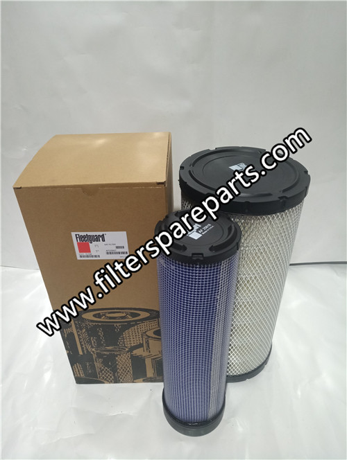 AF25618 Fleetguard Air Filter hot sale