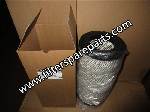 230C1-02061 Hitachi Air filter for sale
