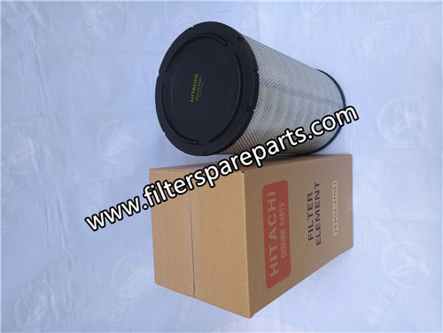 263G2-37051 Hitachi air filter
