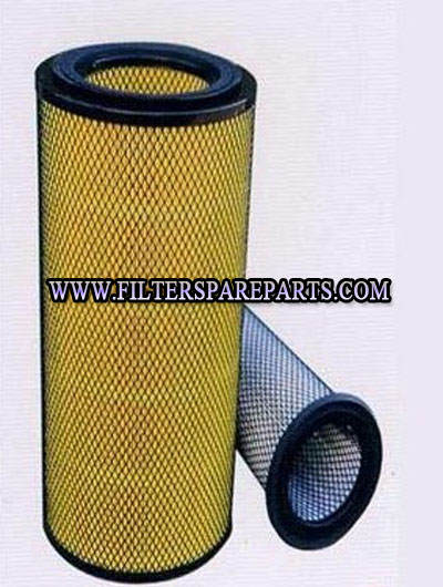 4208630 Hitachi air filter