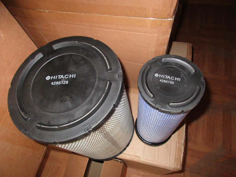 4286130 Hitachi Air Filter