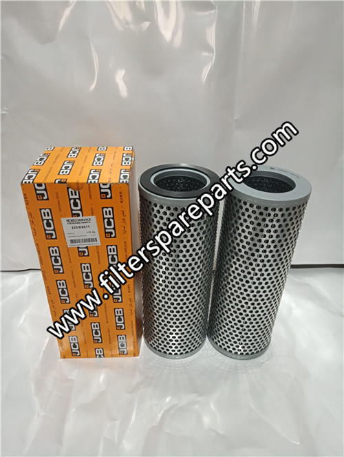 333-K8611 Jcb Hydraulic Filter for sale