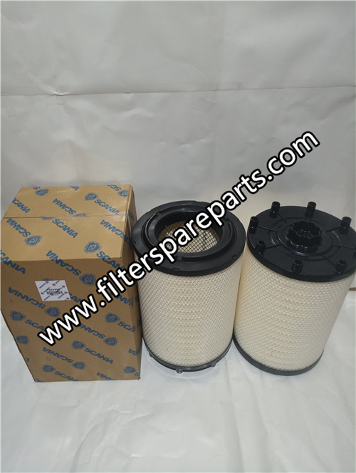 1869995 Scania Air Filter for sale