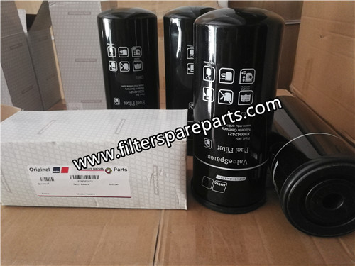 X00042421 MTU Fuel Filter [X00042421 high quality and good