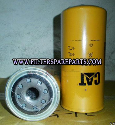 caterpillar 269-8325 oil filter